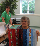 Tidewater Quilting Guild, Virginia Beach, VA